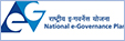 National e-Governance Plan